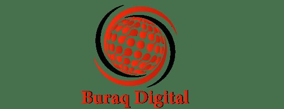 Buraq  Digital
